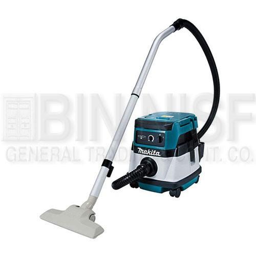 BINNISF SOTECO VACUUM CLEANER 440